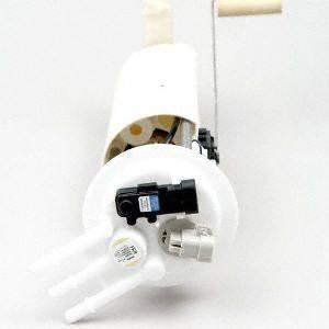 Delphi FG0102 Fuel Pump Module Assembly
