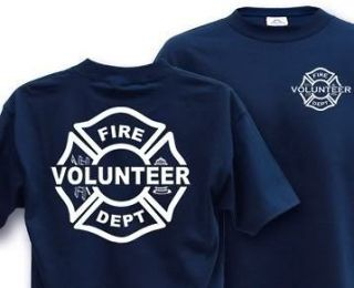kauai fire dept kauai firefighter hawaii t shirt l
