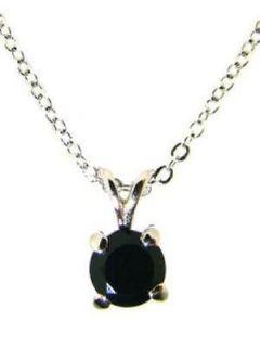 circle pendant necklace in Necklaces & Pendants