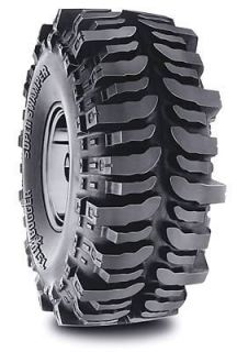 Interco Super Swamper TSL/Bogger Tire 33 x 10.50 15 Blackwall B 126