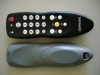 how to get a new remote for my tv