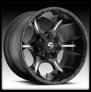 295 65 20 tires in Wheel + Tire Packages