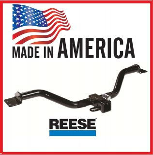 Reese Trailer Tow Hitch Fits 07 11 Acura MDX Class 3 & 4 Towing (Fits
