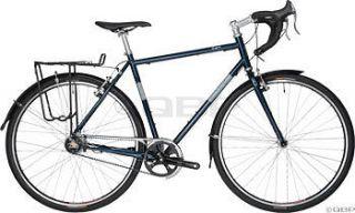 belt drive bike in Bicycles & Frames