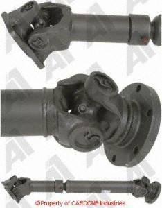 Cardone Industries 65 9514 Drive Shaft