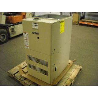 DUCANE CG80RB100D20CL 100,000BTU DOWN/HORIZONTAL NATURAL GAS FURNACE