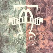 Greatest Hits Epic by Teena Marie CD, Epic USA