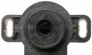 Standard Motor Products TH327 Throttle Position Sensor
