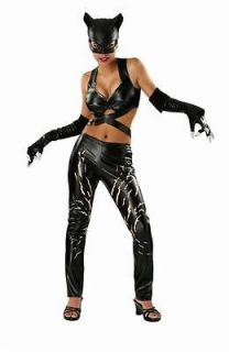 catwoman gloves in Clothing, Shoes & Accessories