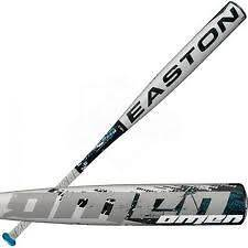 EASTON OMEN  3 BNC2 BASEBALL BAT 33/30 (BBCOR Approved)