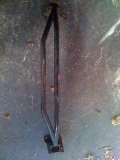 93 02 edelbrock strut tower bar stb CAMARO FIREBIRD TRANS AM 98 97