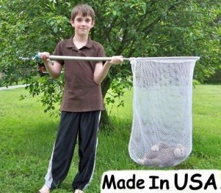 GAME BIRD CATCH NET/MINNOW SEINE/Hatching eggs  VIew our  STORE