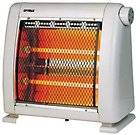 5210 Infrared Quartz Radiant Heater Hot Electric Space Home Winter NEW