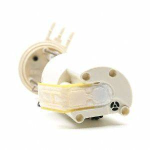 Delphi FG0069 Fuel Pump Module Assembly
