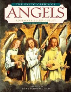 angels on assignment Angel on assignment download angel on assignment or read online books in pdf, epub, tuebl, and mobi format click download or read online button to get angel on assignment book now.