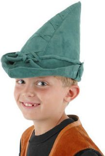 robin hood hat in Costumes, Reenactment, Theater