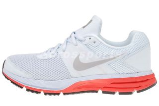 Nike Wmns Air Pegasus 29 Shield Water Repel Womens Running Shoes