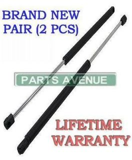 REAR GATE TRUNK LIFTGATE TAILGATE DOOR HATCH LIFT SUPPORTS SHOCKS
