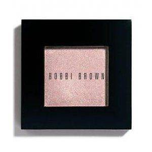 Bobbi Brown   Shimmer Wash Eye Shadow   Petal 2, .08 oz