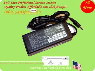 AC Adapter For First Data FD 400 FD400Ti GPRS Wireless Credit Card