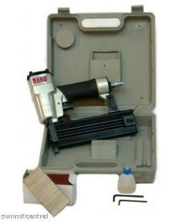 finish nail gun in Air Tools
