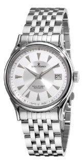 Revue Thommen Mens 20002.2138 Wallstreet Watch Watches