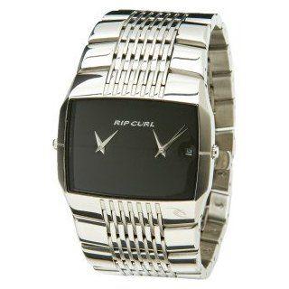 Rip Curl Vegas Dual Time Watch   Mens