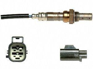 DENSO 234 9019 Air  Fuel Ratio Sensor