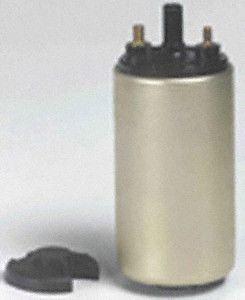 carter p72090 electric fuel pump fits talon parts sold individually