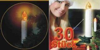 multi function christmas lights in Home & Garden
