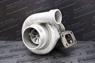 Garrett GTX3582R GTX35R Billet Turbo T3 V Band .82 A/R