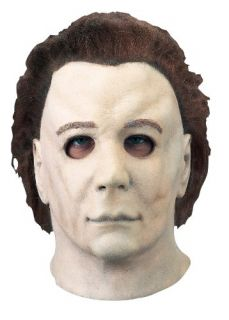 Don Post Studios, Halloween Movie Michael Myers Deluxe