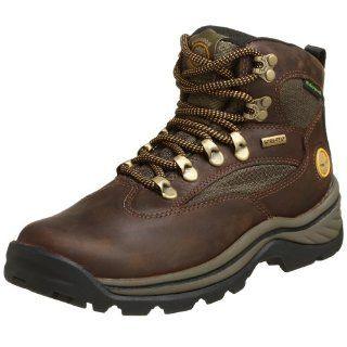 Timberland Womens Chocorua Trail Mid With Gore Tex 2 Walking Boot