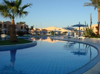 Photos of PrimaSol Ali Baba Palace, Hurghada   Resort (All Inclusive