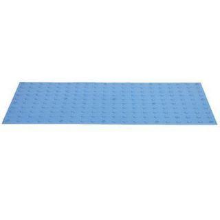 Smart ADA TILE DWT 3 ft. x 4 ft. Blue Detectable Tile DISCONTINUED