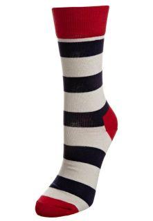 Happy Socks STRIPE   Socken   different colours   Zalando.de