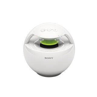 Sony SRS BTV25 / Bluetooth® wireless speaker for SmartPhone / iPhone