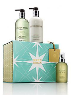 The Mens Store   Grooming & Fragrance   Gifts & Gift Sets