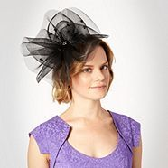Occasion Hats & Hats for Weddings