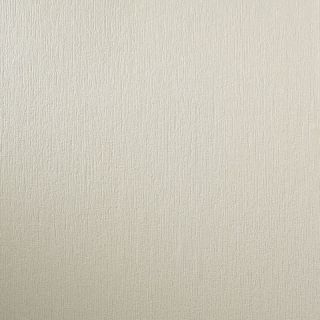 Superfresco 5 X Tougher Mercer White Paintable Wallpaper