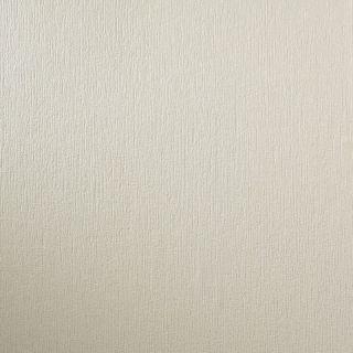 Superfresco 5 X Tougher Mercer White Paintable Wallpaper