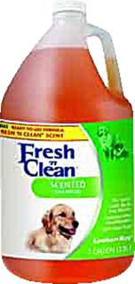 Lambert Kay Fresh N Clean® Original Scented Shampoo for Dogs and