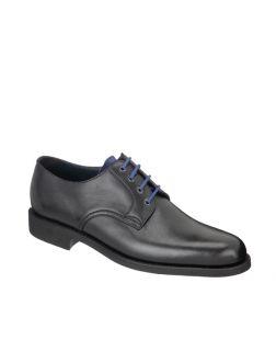 Zapato de cordones de hombre Georges   Hombre   Zapatos   El Corte
