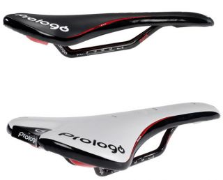 Wiggle  Prologo Nago Evo Nack Saddle with Carbon Rails  Performance