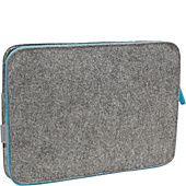 Kena Kai Eco Friendly FELTtech® 15.4 Computer Sleeve