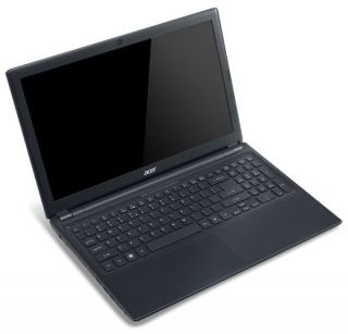 Acer Aspire V5 531 Thin and Light Laptop, Intel Pentium processor 987
