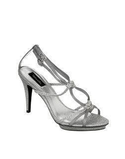 Sandalia de mujer Tintoretto   Mujer   Zapatos   El Corte Inglés