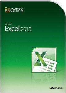 Microsoft Suomi Online Store   Osta ja lataa Microsoft Excel 2010