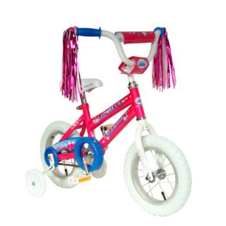 12 Inch Mantis Lil Maya Girls Bike  Meijer