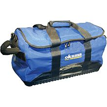 Okuma Nomad Gear Bag Waterproof Fishing Duffel Bag   SportsAuthority